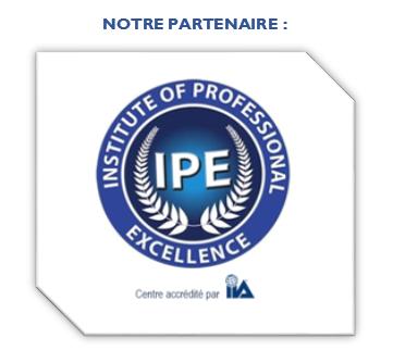 IPE, partenaire stratégique de CIACA