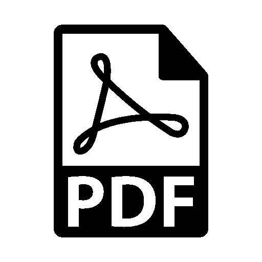 Auditconnect 2ème édition