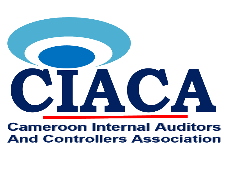 Cameroon Internal Auditors and Controllers Association